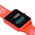 Star2 GPS sports Watch-Orange 2