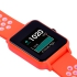 Star2 GPS sports Watch-Orange