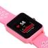 Star2 GPS sports Watch-Pink