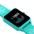 Star2 GPS sports Watch-Turquoise 2