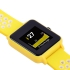Star2 GPS sports Watch-Yellow