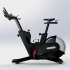 ATTACUS Firefly Bike 1