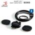 SC003 Magnet-Less Speed / Cadence Sensor 1