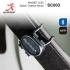 SC003 Magnet-Less Speed / Cadence Sensor 2