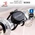 SC003 Magnet-Less Speed / Cadence Sensor 3