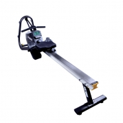 ATTACUS AR7000 Commercial Rower