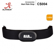CS004 2.4G Heart Rate Strap