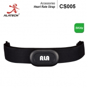 CS005 Heart Rate Strap