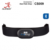 CS009 BLE 4.0 Heart Rate Strap