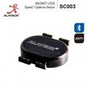 SC003 Magnet-Less Speed / Cadence Sensor