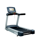 ATTACUS AT6000-TFT Commercial Treadmill