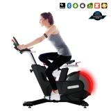 ATTACUS Firefly Bike